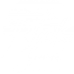 Logo Black Sunset