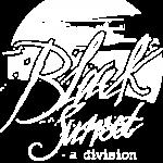 Logo Black Sunset