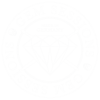 Logo GemSession