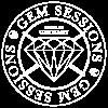 Logo GemSession