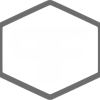 PerfectFits Logo