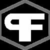 PerfectFits Logo